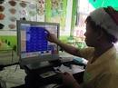 Tp. Hà Nội: Bán máy tính tiền cảm ứng dùng cho quán cafe, quán ăn, quán nhậu GIÁ RẺ RSCL1645939