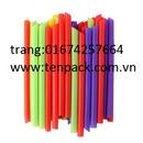 Tp. Hồ Chí Minh: Phân phối các sản phẩm dùng 1 lần cho ngành thực phẩm CL1686936