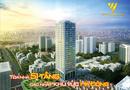 Hà Tây: Cuộc sống văn minh gắn liền với một môi trường cao cấp tại Hà Nội landmark51 CL1687880P6