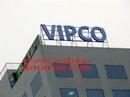 Tp. Hà Nội: Thi công biển quảng cáo LED, MIka bền đẹp - chất lượng CL1687672