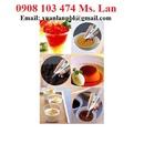 Tp. Hồ Chí Minh: Khúc xạ kế đo độ ngọt Brix - Anh Quốc CL1687196P4