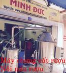 Bắc Ninh: Nồi nấu rượu, nồi nấu lọc rươu-0986107522 CL1689158