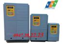 Tp. Hồ Chí Minh: Biến tần Parker SSD Drives AC10, AC30, AC690 CL1687196P3