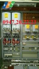 Tp. Hồ Chí Minh: Thiết kế và lắp đặt tủ điện, đội ngũ kỹ thuật chuyên nghiệp CL1687196P3