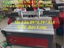 Tp. Hà Nội: Máy cnc 2 đầu cắt vách quảng cáo CL1687196P3