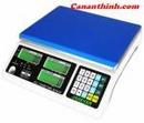 Tp. Hà Nội: Cân điện tử JCL, cân đếm 3 màn hình, mức cân 3kg, 6kg, 15kg, 30kg-LH 01914010697 CL1702012