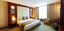 Tp. Hồ Chí Minh: Giường khách sạn, Tủ quần áo, Kệ đầu giường, Bàn trang điểm, Bàn uống trà. CL1697209