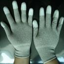 Tp. Hồ Chí Minh: Cung cấp găng tay chống tĩnh điện dệt kim Đài Loan tại Đồng Nai CL1692974P4