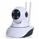 Tp. Hồ Chí Minh: Bán Camera IP Wifi quan sát không dây CL1667265