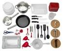 Tp. Hồ Chí Minh: MinaQ, Lacosa, thiết bị bếp, thiet bi bep, dụng cụ nhà bếp, dung cu nha bep CL1690616