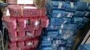 Bắc Ninh: 0913146682-Bán cáp vải 5 tấn 8 mét Hàn Quốc giá rẻ CL1700077