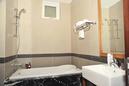 Tp. Hồ Chí Minh: Cho thuê căn hộ chung cư Khánh Hội 2 Q4 3phòng ngủ ,100m2 – 13. 5tr/ th nội thất CL1646429P11