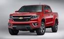 Tp. Hà Nội: Xe bán tải Colorado giá tốt nhất miền Bắc CL1687244