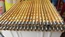 Tp. Hồ Chí Minh: Mua bán sáo trúc giá rẻ ở q12-q9-thủ đức-shop bán nhạc cụ ở thủ đức-bình dương CL1689158