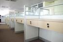 Tp. Hà Nội: d. ... Chính chủ cho thuê văn phòng diện tích 46m2 tại tòa nhà Sông Đà 9 CL1702633