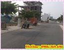 Tp. Hồ Chí Minh: p!*$. ! Bán đất sổ đỏ đường Nguyễn Ảnh Thủ-Tô Ký, Quận 12, dt: 5x20m, giá: 20 CUS55874