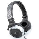 Tp. Hồ Chí Minh: Tai nghe Bluetooth chính hãng nhập Mỹ ( hàng có sẵn ) CAT17_128_157