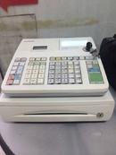 Tp. Hồ Chí Minh: Máy tính tiền casio SE S300 cũ giá rẻ CUS44674P11