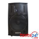 Tp. Hồ Chí Minh: Loa vali kéo di động Shupo BT 218 - loa di động hát karaoke công suất lớn CL1690056