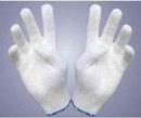 Tp. Hồ Chí Minh: Bán găng tay bảo hộ sợi len tại Hải Phòng CL1692974P4