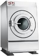 Tp. Hồ Chí Minh: Máy giặt công nghiệp, may giat cong nghiep, MinaQ, Lacosa, máy giặt sấy CL1687053