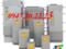 [1] Biến Tần SSD 590, Biến Tần Parker 590,690 Integrator Series DC Digital