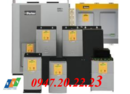 Tp. Hồ Chí Minh: Biến Tần SSD 590, Biến Tần Parker 590,690 Integrator Series DC Digital CL1687196P2