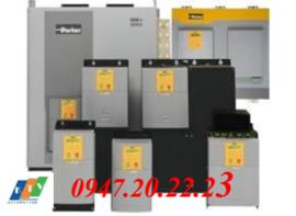 Biến Tần SSD 590, Biến Tần Parker 590,690 Integrator Series DC Digital