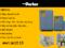 [2] Biến Tần SSD 590, Biến Tần Parker 590,690 Integrator Series DC Digital