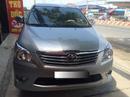 Tp. Hồ Chí Minh: Bán xe Toyota Innova V 2012 form 2013, 669 triệu, giá tốt CL1687244