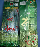 Tp. Hồ Chí Minh: Trà O Long, thơm ngon- sãng khoái nhều và LÀM QUÀ tặng tốt CL1687061