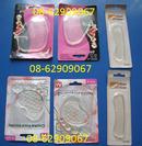 Tp. Hồ Chí Minh: Bán Các Miếng lót giày của Nữ êm chân- chất lượng, giá rẻ CL1687061