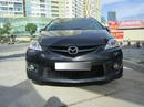 Tp. Hồ Chí Minh: Bán Mazda 5 2. 0AT đăng ký 2011, 685 triệu, giá tốt CL1687244