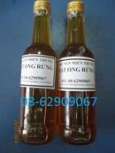 Tp. Hồ Chí Minh: Bán Mật Ong Rừng -bồi bổ sức khoẻ và làm quà CL1687061
