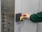 [1] báo giá cung cấp lắp đặt thang máy - thang máy tải khách