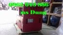 Tp. Hà Nội: Cung cấp máy phát điện chạy dầu Yamabisi DG6LN công suất 5kw giá rẻ nhất CL1688773