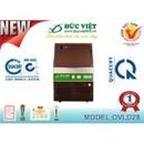 Tp. Hà Nội: Máy làm đá công nghiệp Đức Việt chính hãng, an toàn, đạt tiêu chuẩn chất lượng CL1687196P2