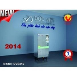 Tủ cơm điện Đức Việt khoản đầu tư hiệu quả, bán chạy hiện nay