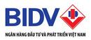 Bình Dương: NH BIDV Thanh lý Nhà đất tại Thuận An - Thủ Dầu Một - Bến Cát. LH 0126. 7272. 133 CL1688219P6