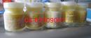 Tp. Hồ Chí Minh: Sữa Ong Chúa, Loại 1-*- Dùng để Bồi bổ sức khỏe và Làm đẹp Da CL1687149