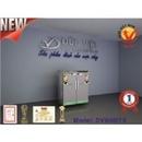 Tp. Hà Nội: Đức Việt cung cấp các loại tủ sấy bát công nghiệp trên cả nước RSCL1086671