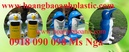 An Giang: chuyên bán thùng đựng rác hình con thú các loại giá rẻ tại an giang CL1687149
