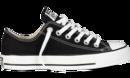 Tp. Hà Nội: Sản xuât giày đồng phục học sinh trên toàn quốc CL1703249