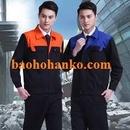 Tp. Hà Nội: công ty bảo hộ HanKo nhà sản xuất quần áo bảo hộ lao động CL1692974P4
