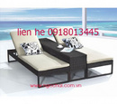 Tp. Hồ Chí Minh: giảm giá giường tắm nắng giá rẻ chỉ 250. 000 CL1687293