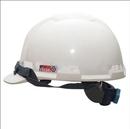 Tp. Hà Nội: Mũ an toàn bảo hộ lao động SSEDA Hàn Quốc CL1687908
