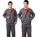 Tp. Hà Nội: Quần áo bảo hộ lao động công nhân xây dựng CL1692974P4