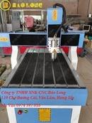 Tp. Hà Nội: Máy cnc 6090 cắt vách ngăn, cắt vách quảng cáo CL1687182
