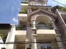 Tp. Hồ Chí Minh: Nhà sổ hồng 3. 5mx18m đường Mã Lò, Thiết kế cực đẹp, xem thích ngay! CL1688219P6