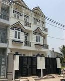 Tp. Hồ Chí Minh: Bán gấp nhà 2. 5 tấm đường Mã Lò (3. 5mx18m) giá cực tốt, Lh: 0935. 037. 646 CL1688219P6